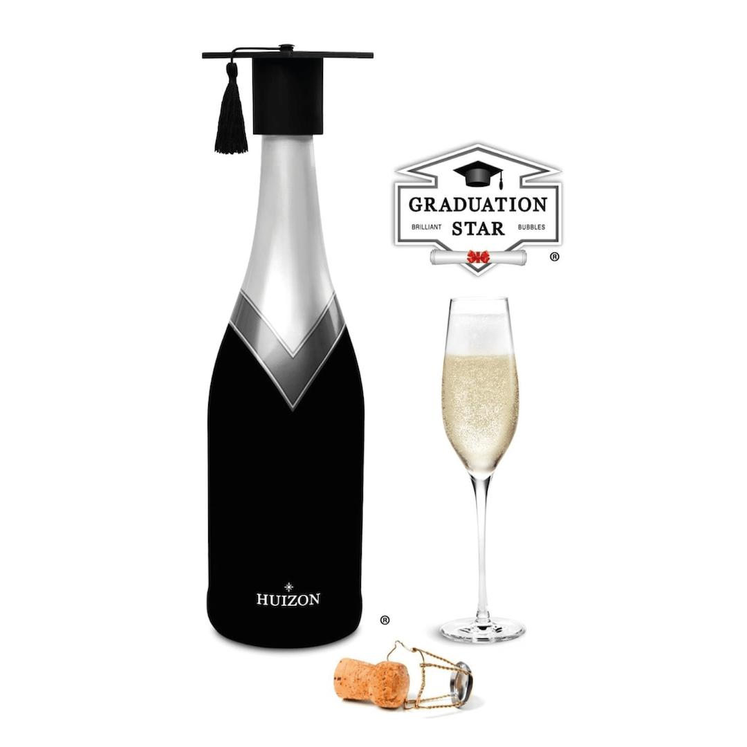 slijterij hiwine geslaagd champagne_Tekengebied 1